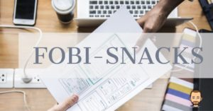 Fobi-Snacks