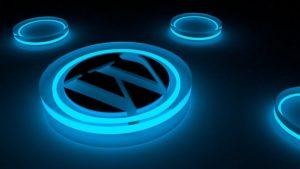 WordPress – Kollaborative Öffentlichkeitsarbeit